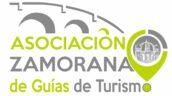 Asociación Guías Zamora