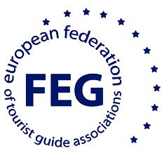 logo federación europea