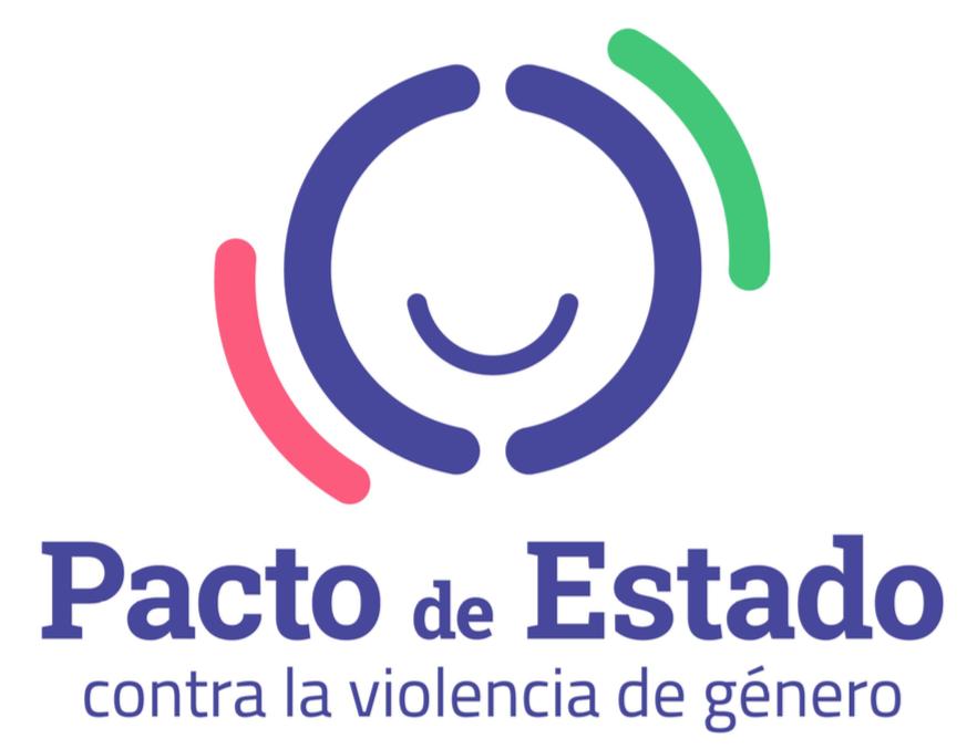 pacto de estado